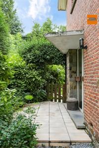 Image 7 : House IN 1933 STERREBEEK (Belgium) - Price 479.000 €
