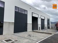 Image 2 : Storage IN 3460 ASSENT (Belgium) - Price 1.250 €
