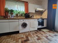 Image 9 : House IN 3070 KORTENBERG (Belgium) - Price 375.000 €