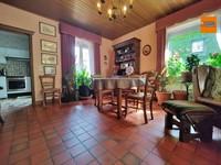 Image 7 : House IN 3070 KORTENBERG (Belgium) - Price 375.000 €