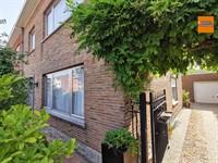 Image 2 : House IN 3070 KORTENBERG (Belgium) - Price 375.000 €