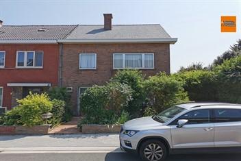 House IN 3070 KORTENBERG (Belgium) - Price 375.000 €