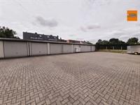 Image 22 : Apartment IN 3020 HERENT (Belgium) - Price 225.000 €
