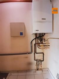 Image 18 : Apartment IN 3020 HERENT (Belgium) - Price 225.000 €