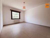 Image 15 : Apartment IN 3020 HERENT (Belgium) - Price 225.000 €