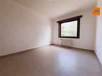 Image 9 : Apartment IN 3020 HERENT (Belgium) - Price 225.000 €