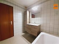 Image 13 : Apartment IN 3020 HERENT (Belgium) - Price 225.000 €
