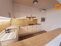 Image 6 : Apartment IN 3020 HERENT (Belgium) - Price 225.000 €