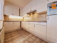 Image 5 : Apartment IN 3020 HERENT (Belgium) - Price 225.000 €
