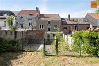 Image 35 : House IN 1932 SINT-STEVENS-WOLUWE (Belgium) - Price 400.000 €