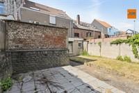 Image 33 : House IN 1932 SINT-STEVENS-WOLUWE (Belgium) - Price 400.000 €