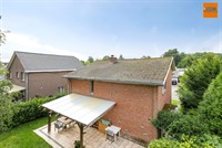 Image 31 : House IN 1933 STERREBEEK (Belgium) - Price 479.000 €