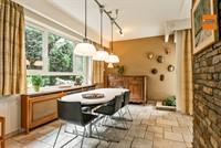 Image 15 : House IN 1933 STERREBEEK (Belgium) - Price 479.000 €