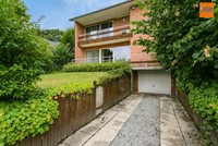 Image 3 : House IN 1933 STERREBEEK (Belgium) - Price 479.000 €