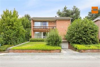 House IN 1933 STERREBEEK (Belgium) - Price 479.000 €