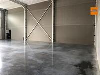 Image 4 : Entrepôt à 3460 ASSENT (Belgique) - Prix 1.250 €