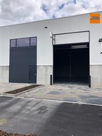 Image 3 : Storage IN 3460 ASSENT (Belgium) - Price 1.250 €