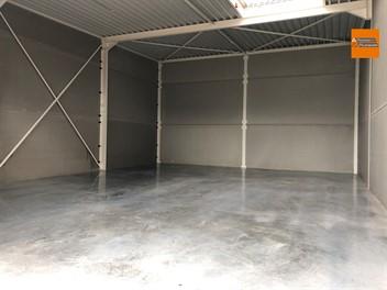 Storage IN 3460 ASSENT (Belgium) - Price 1.250 €