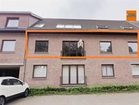 Image 25 : Apartment IN 3020 HERENT (Belgium) - Price 225.000 €