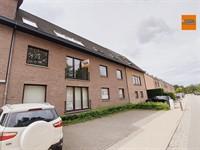 Image 24 : Apartment IN 3020 HERENT (Belgium) - Price 225.000 €