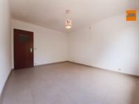 Image 17 : Apartment IN 3020 HERENT (Belgium) - Price 225.000 €