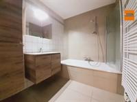 Image 12 : Apartment IN 3020 HERENT (Belgium) - Price 225.000 €