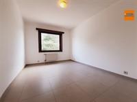 Image 8 : Apartment IN 3020 HERENT (Belgium) - Price 225.000 €