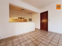 Image 7 : Apartment IN 3020 HERENT (Belgium) - Price 225.000 €