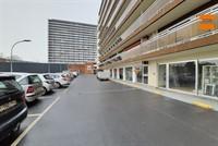 Foto 2 : Handelspand in 3001 HEVERLEE (België) - Prijs € 900
