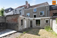 Image 34 : House IN 1932 SINT-STEVENS-WOLUWE (Belgium) - Price 400.000 €