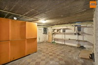 Image 31 : House IN 1932 SINT-STEVENS-WOLUWE (Belgium) - Price 400.000 €