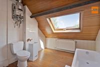 Image 27 : House IN 1932 SINT-STEVENS-WOLUWE (Belgium) - Price 400.000 €