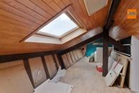Image 26 : House IN 1932 SINT-STEVENS-WOLUWE (Belgium) - Price 400.000 €