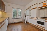 Image 15 : House IN 1932 SINT-STEVENS-WOLUWE (Belgium) - Price 400.000 €