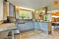 Image 19 : House IN 1933 STERREBEEK (Belgium) - Price 479.000 €