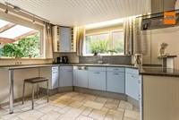 Image 17 : House IN 1933 STERREBEEK (Belgium) - Price 479.000 €