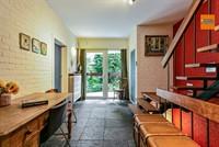 Image 9 : House IN 1933 STERREBEEK (Belgium) - Price 479.000 €