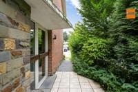 Image 6 : House IN 1933 STERREBEEK (Belgium) - Price 479.000 €