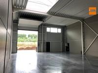 Image 5 : Entrepôt à 3460 ASSENT (Belgique) - Prix 1.250 €