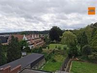 Image 15 : Apartment IN 3070 KORTENBERG (Belgium) - Price 242.000 €