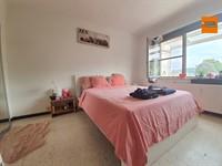 Image 9 : Apartment IN 3070 KORTENBERG (Belgium) - Price 242.000 €