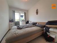 Image 10 : Apartment IN 3070 KORTENBERG (Belgium) - Price 242.000 €