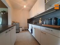 Image 5 : Apartment IN 3070 KORTENBERG (Belgium) - Price 242.000 €