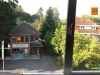 Image 4 : Apartment IN 3070 KORTENBERG (Belgium) - Price 242.000 €