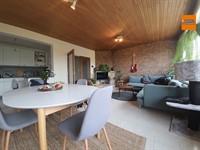 Image 2 : Apartment IN 3070 KORTENBERG (Belgium) - Price 242.000 €