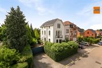 Image 3 : Property with character IN 3070 KORTENBERG (Belgium) - Price 565.000 €
