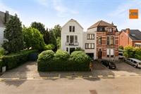 Image 4 : Property with character IN 3070 KORTENBERG (Belgium) - Price 565.000 €