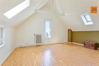 Image 20 : Property with character IN 3070 KORTENBERG (Belgium) - Price 565.000 €