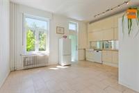 Image 11 : Property with character IN 3070 KORTENBERG (Belgium) - Price 565.000 €