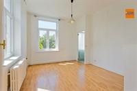 Image 18 : Property with character IN 3070 KORTENBERG (Belgium) - Price 565.000 €